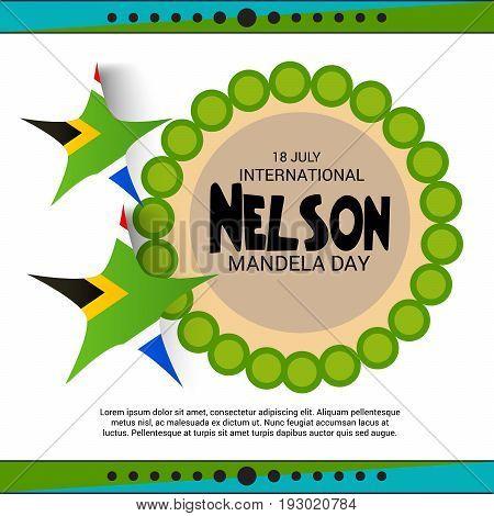 Nelson Mandela Day_28_june_42