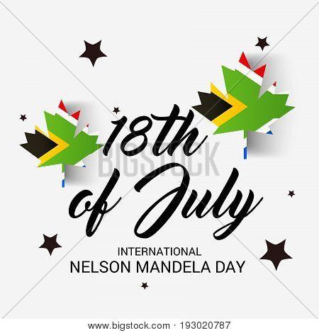 Nelson Mandela Day_28_june_43