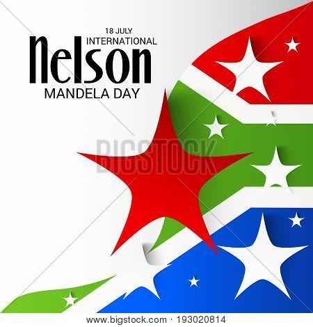 Nelson Mandela Day_28_june_48