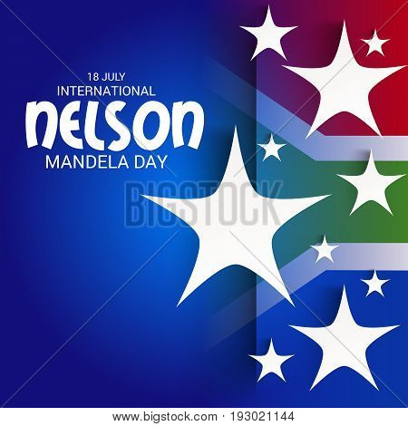 Nelson Mandela Day_28_june_56