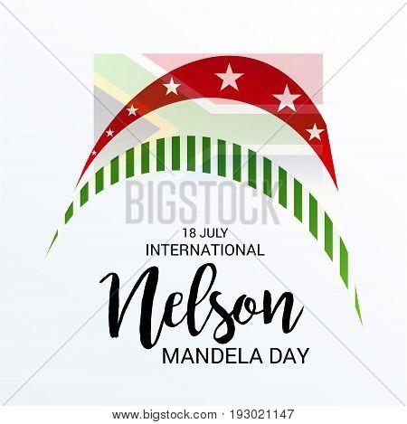 Nelson Mandela Day_28_june_57
