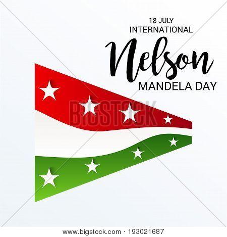 Nelson Mandela Day_28_june_62
