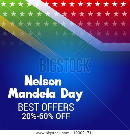 Nelson Mandela Day_28_june_67