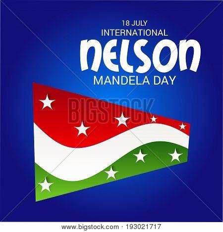 Nelson Mandela Day_28_june_69