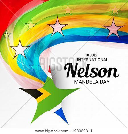 Nelson Mandela Day_28_june_74