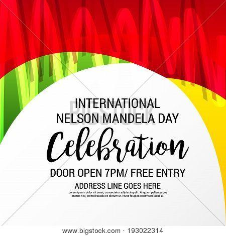 Nelson Mandela Day_28_june_75