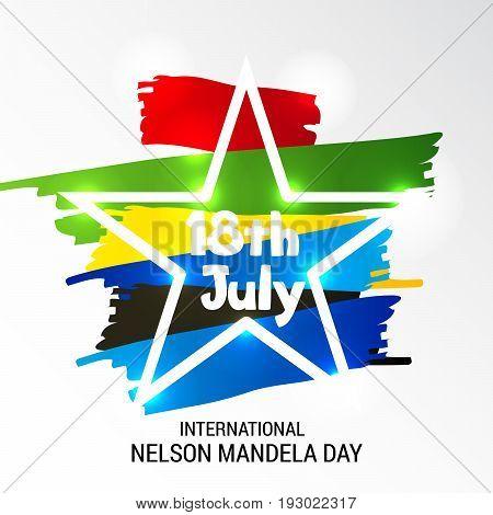 Nelson Mandela Day_28_june_76