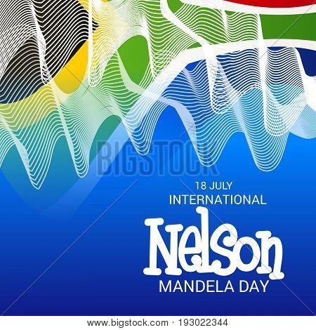 Nelson Mandela Day_28_june_80
