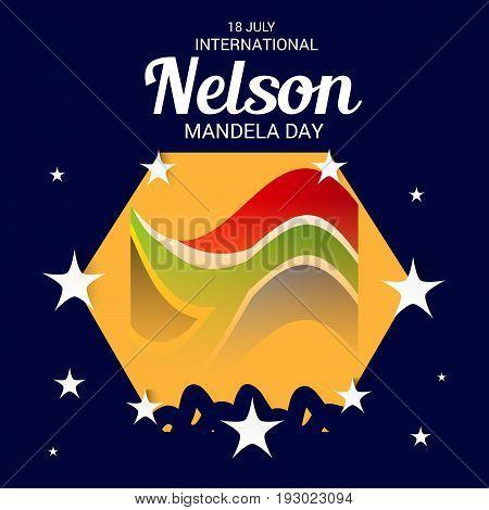 Nelson Mandela Day_28_june_85
