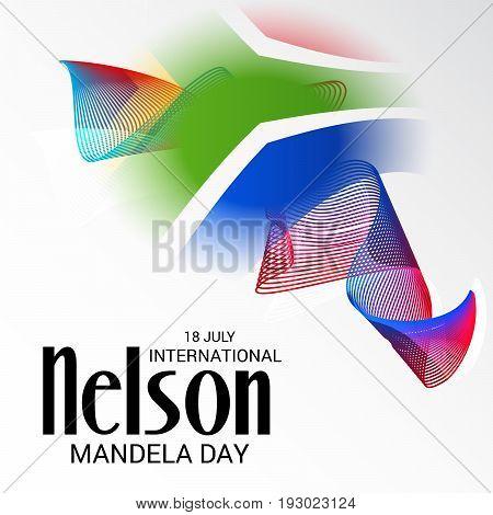 Nelson Mandela Day_28_june_90
