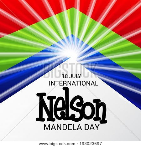 Nelson Mandela Day_28_june_91