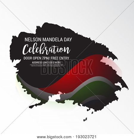 Nelson Mandela Day_28_june_95