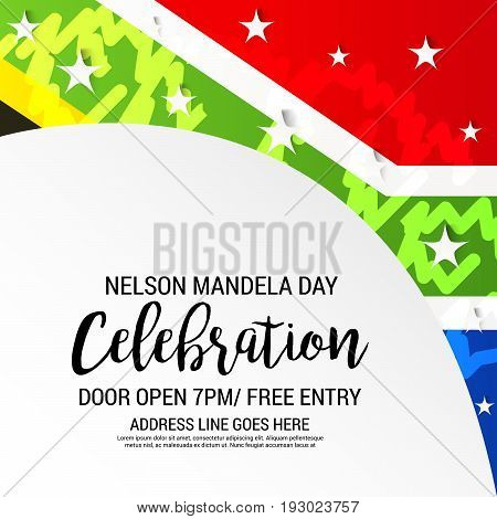 Nelson Mandela Day_28_june_100