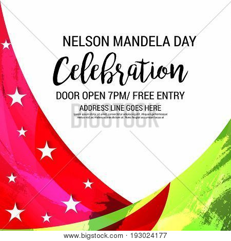 Nelson Mandela Day_28_june_101