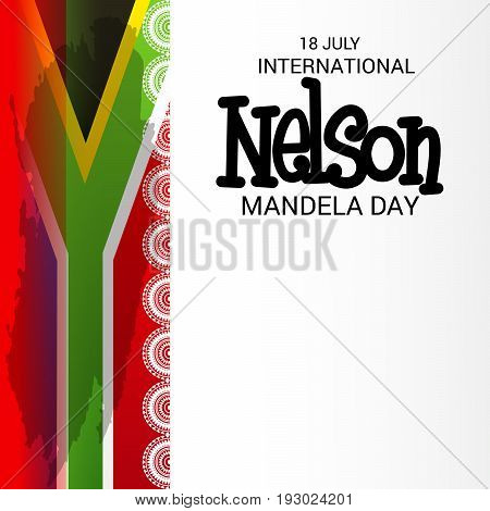 Nelson Mandela Day_28_june_105