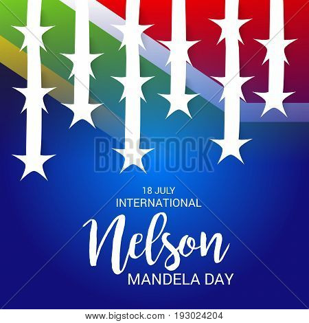 Nelson Mandela Day_28_june_106