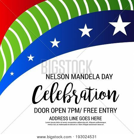 Nelson Mandela Day_28_june_111