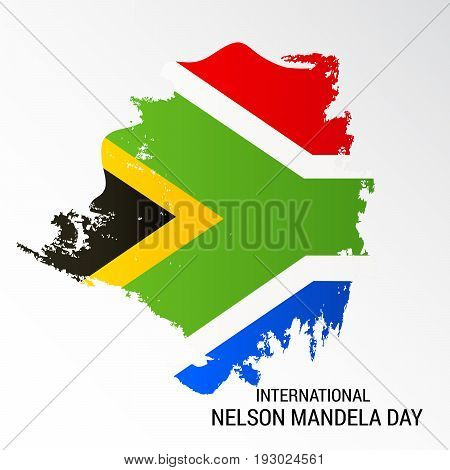 Nelson Mandela Day_28_june_118