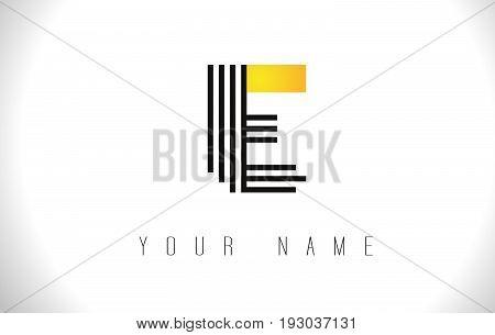 Blacklines_letter5 [converted]