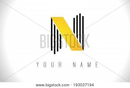 Blacklines_letter14 [converted]