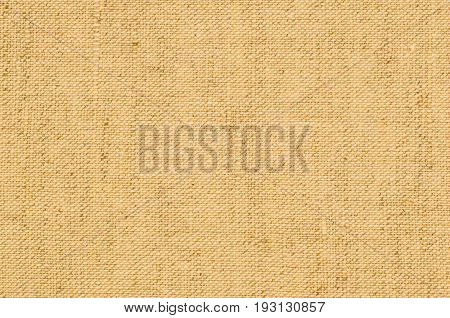fair linen texture background table cloth mat