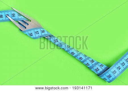 Cutlery Diet Composition.