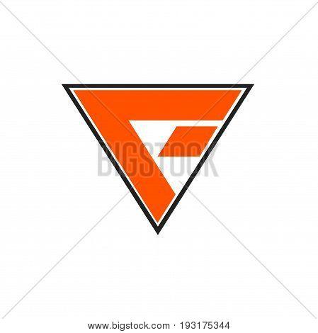 sport logo design, g letter logo design, logo template