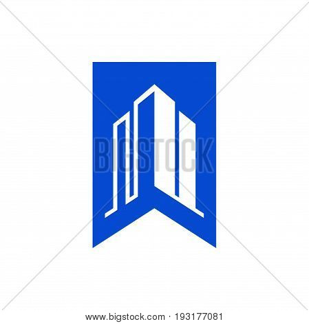 Architect Logo Images Stock Photos amp Vectors  Shutterstock