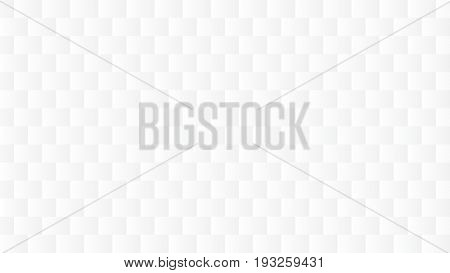Simple White Grey Abstract Background