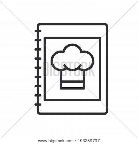 Kitchen-40.eps