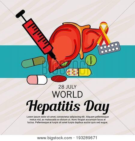 Hepatitis Day_30_june_38