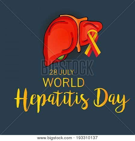 Hepatitis Day_30_june_68