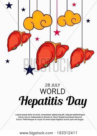 Hepatitis Day_30_june_98