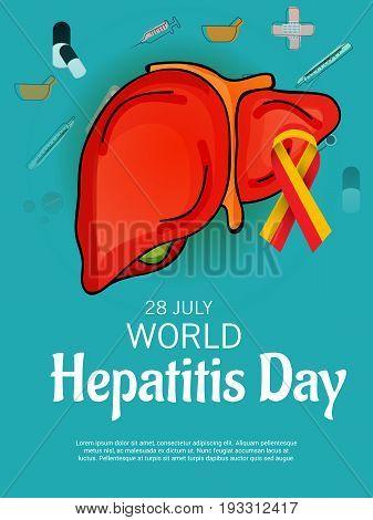 Hepatitis Day_30_june_99