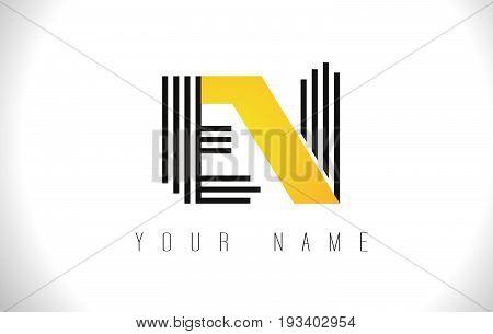 Blacklines_letter95 [converted]