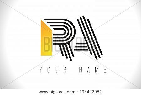 Blacklines_letter101 [converted]