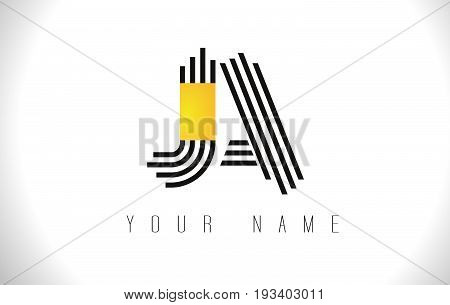 Blacklines_letter120 [converted]