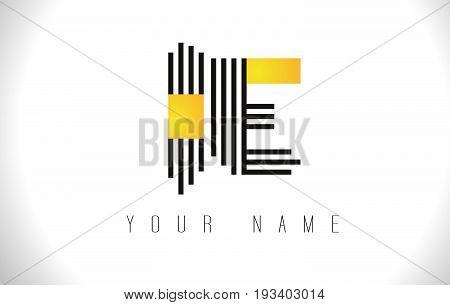 Blacklines_letter108 [converted]