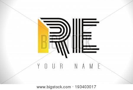 Blacklines_letter104 [converted]