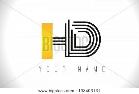 Blacklines_letter65 [converted]