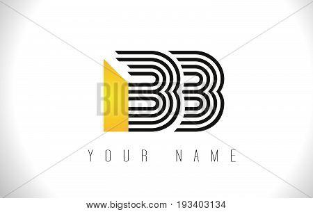 Blacklines_letter44 [converted]