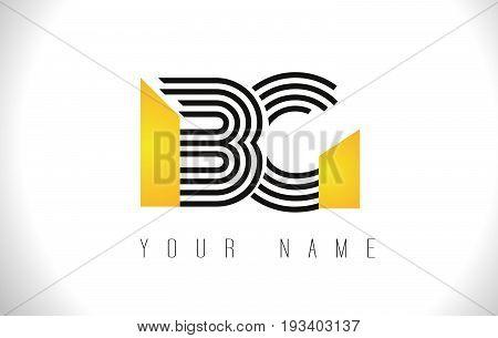 Blacklines_letter48 [converted]