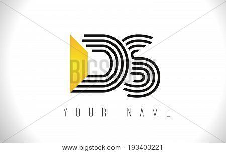 Blacklines_letter55 [converted]