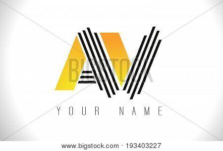 Blacklines_letter42 [converted]