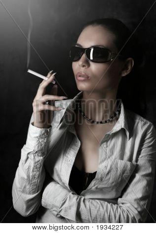 Angelina 5