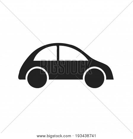 car vector, car stock vector, mini car logo