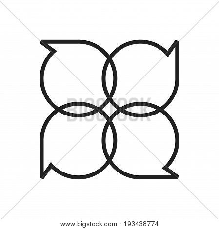 211Bulb.eps