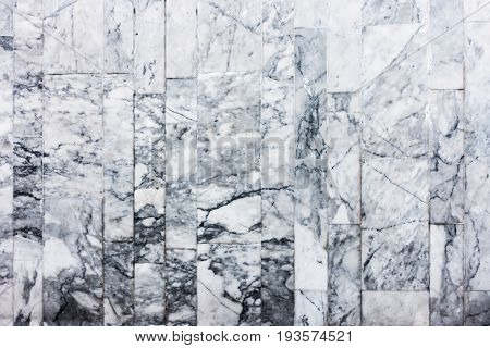 Texture of granite wall background Marble background Granite tile wall.