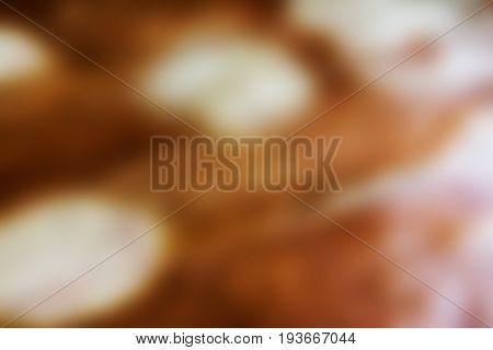 Blurred texture. Abstract rectangular background. Horizontal photo.