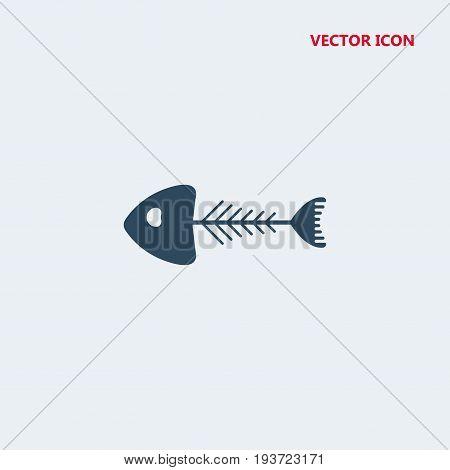 fish bone Icon, fish bone Icon Eps10, fish bone Icon Vector, fish bone Icon Eps, fish bone Icon Jpg, fish bone Icon Picture, fish bone Icon Flat, fish bone Icon App